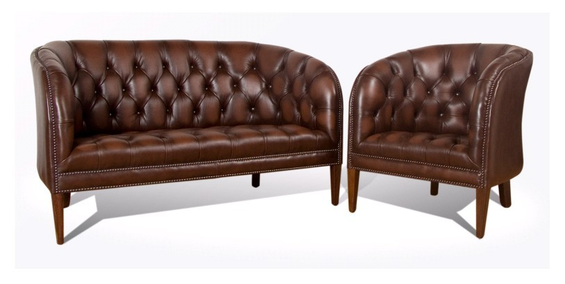 All Types of Chesterfields, Available In Different Styles Designersofas4u Blog