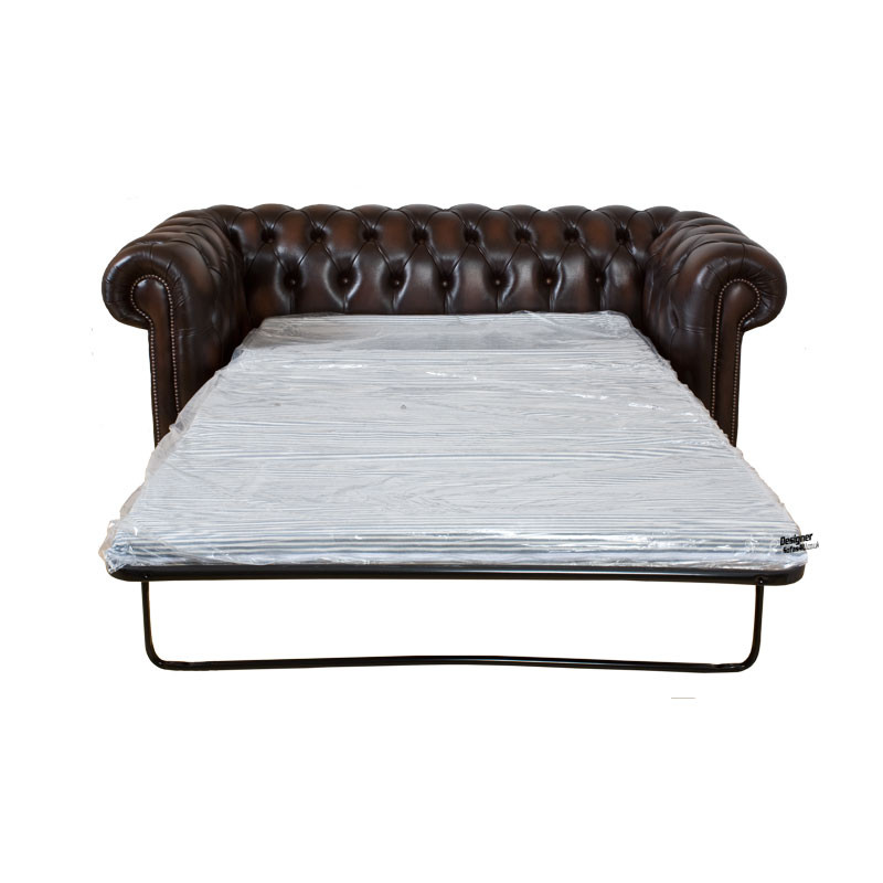 Antique Trundle Beds Sofa Setee Sofa Beds