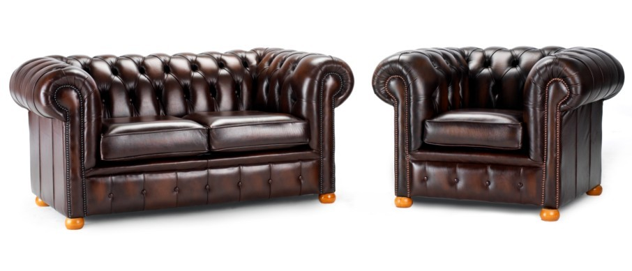 http://www.designersofas4u.co.uk/images/pictures/product-images/emerald/chesterfield-2-1-antique-brown.jpg