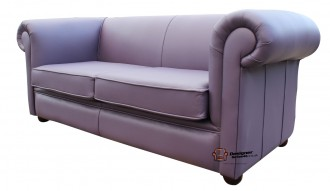 Sofas | think leather sofas, think living room sofas  %Post Title