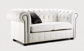 Online Chesterfield Furniture For Sale  %Post Title