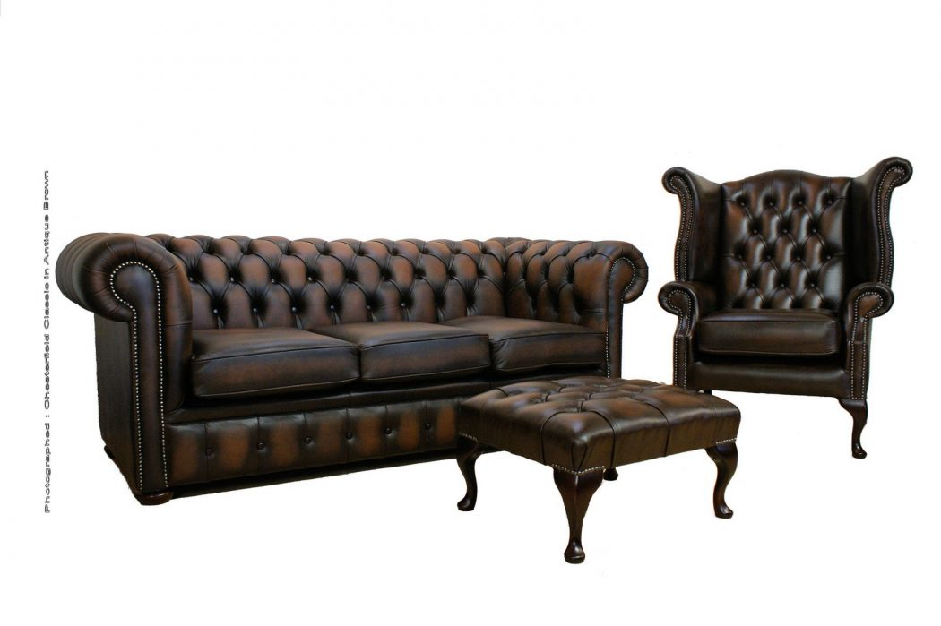 Astounding Second Hand Chesterfield Could Do The Job Designersofas4U Blog Forskolin Free Trial Chair Design Images Forskolin Free Trialorg