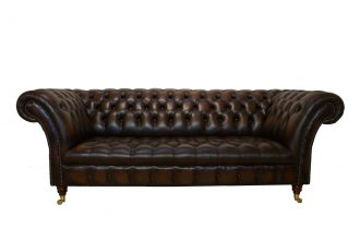 How to buy a cheap Chesterfield Sofa  %Post Title