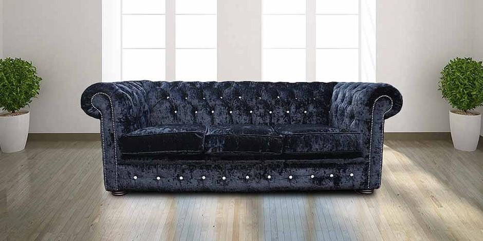 Swarovski Crystal Sofas Www Stkittsvilla Com