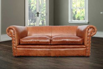 Chesterfield Sofa Origin Birmingham, Practical Decor  %Post Title