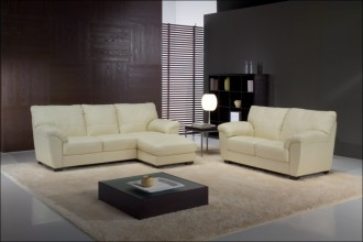 Cheapest leather sofas  %Post Title