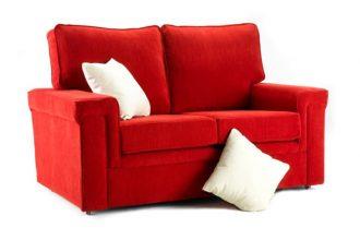 Fabric Sofa Sale  %Post Title