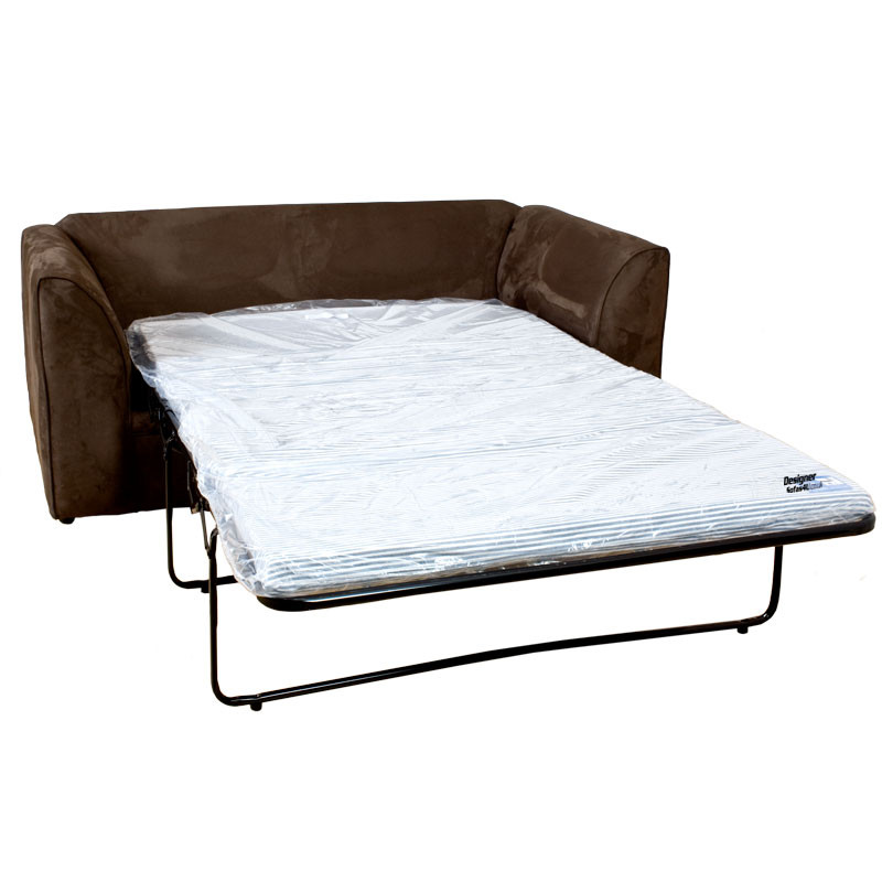 leather sofa bed for sale  %Post Title