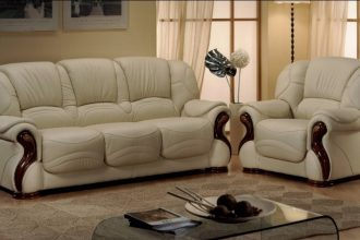 Sofas Fast Delivery - Tips to make your living room stylish  %Post Title