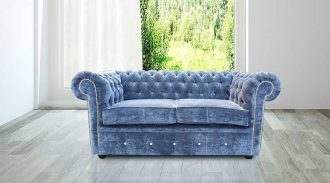 Chesterfield furniture  %Post Title