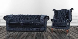 Chesterfield sofas online supplier  %Post Title