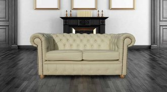 Chesterfield furniture for birmingham  %Post Title