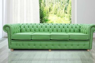 Chesterfield Home Furniture Birmingham  %Post Title