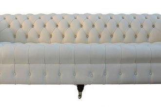 Chesterfield Sofas Online  %Post Title