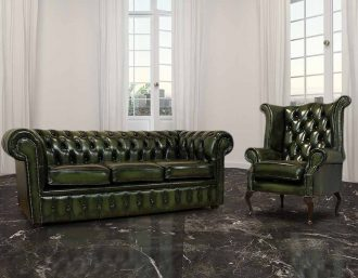 Chesterfield london  %Post Title