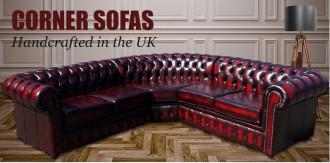 Corner sofas  %Post Title