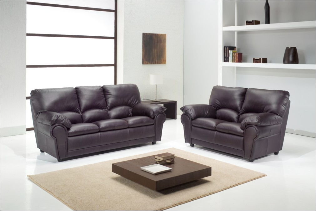 Charmant The Best Leather Sofas