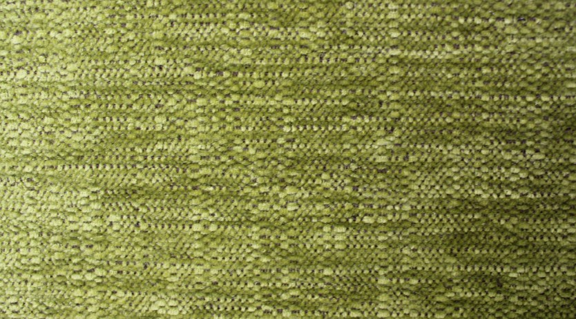 Fabric Sofas for sale  %Post Title