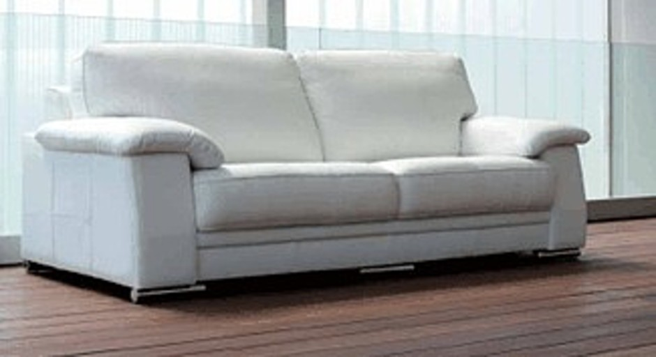 Leather Furniture On Sale Designersofas4u Blog