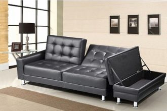 Chesterfield Loveseats  %Post Title