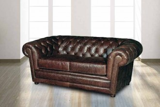 chamberlain-leather-chesterfield-2-seater-sofa-settee