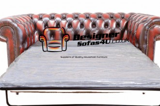 chesterfield-2-seater-oxblood-leather-sofa-bed