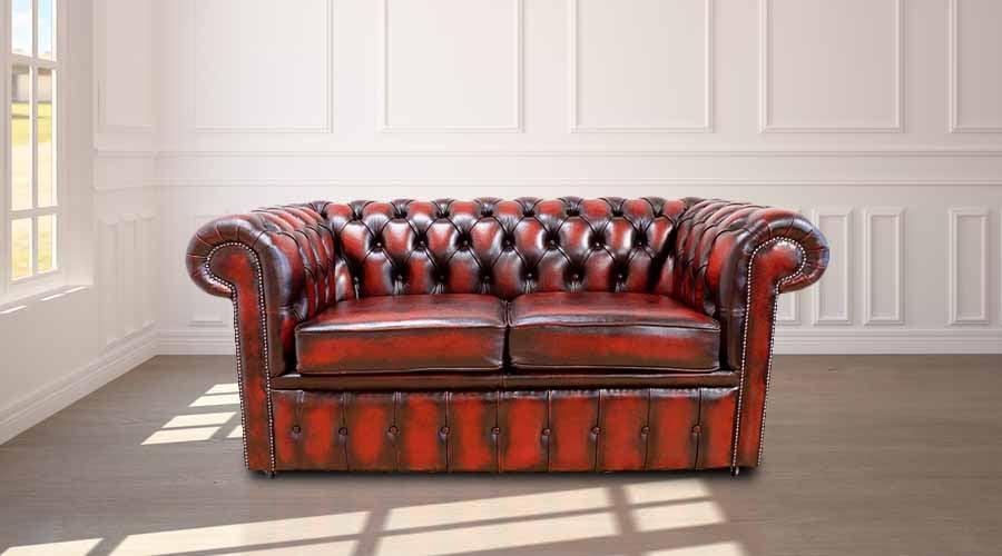 Repairing a Sofa Button | Designersofas4u Blog