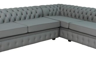 Leather Sofas  %Post Title