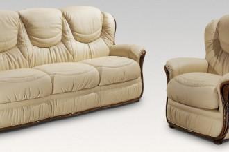 eleonara-italian-cream-leather-sofa-suite