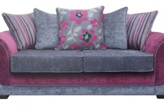 Best Fabrics for Chesterfield Sofas  %Post Title