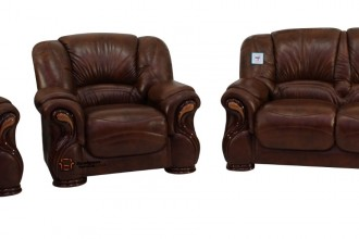 susanna-3-1-1-italian-leather-sofa-suite-tabak-brown