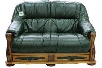 How to buy a good Leather Sofa?  %Post Title
