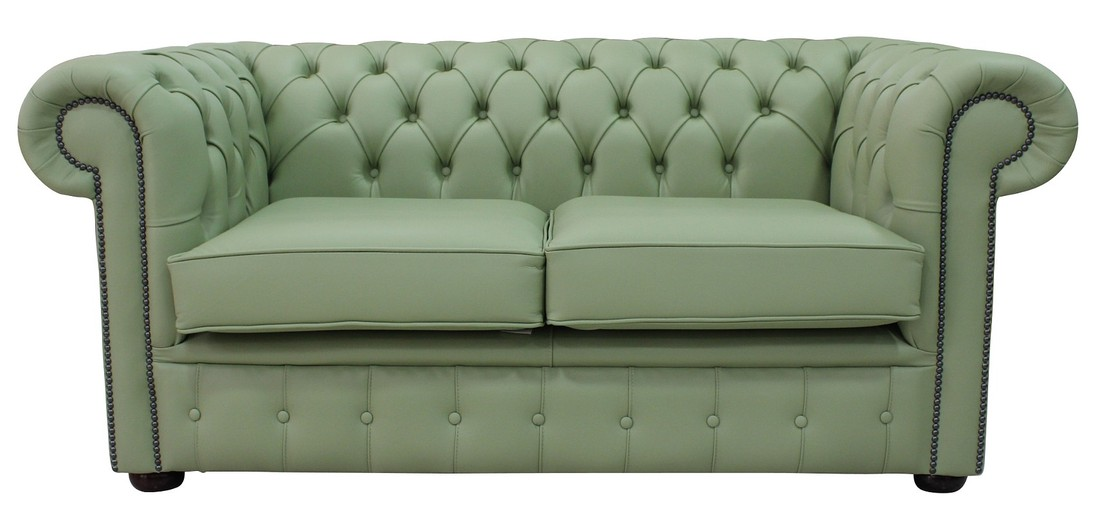 Chesterfield Furniture History Designersofas4u Blog