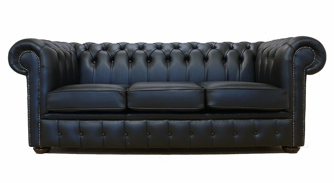 Get the best sofa set for your household  %Post Title