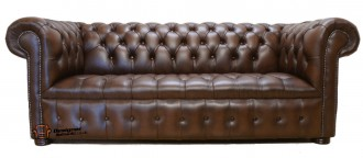 Beware of Cheap Leather Sofas  %Post Title
