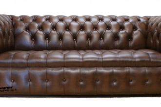 chesterfield-3-seater-buttoned-seat-brown-leather
