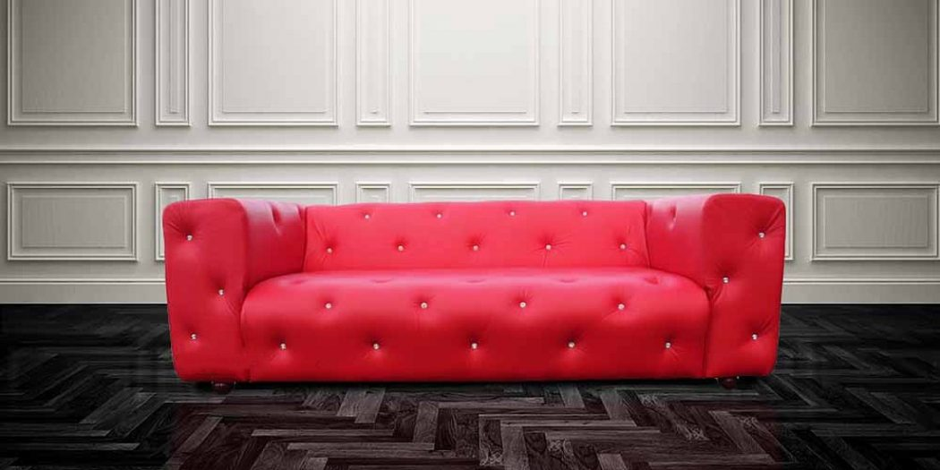 Phenomenal How To Get Rid Of Ink Stains On Leather Sofas Interior Design Ideas Ghosoteloinfo
