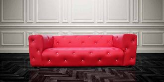 HOW TO GET RID OF INK STAINS ON LEATHER SOFAS  %Post Title