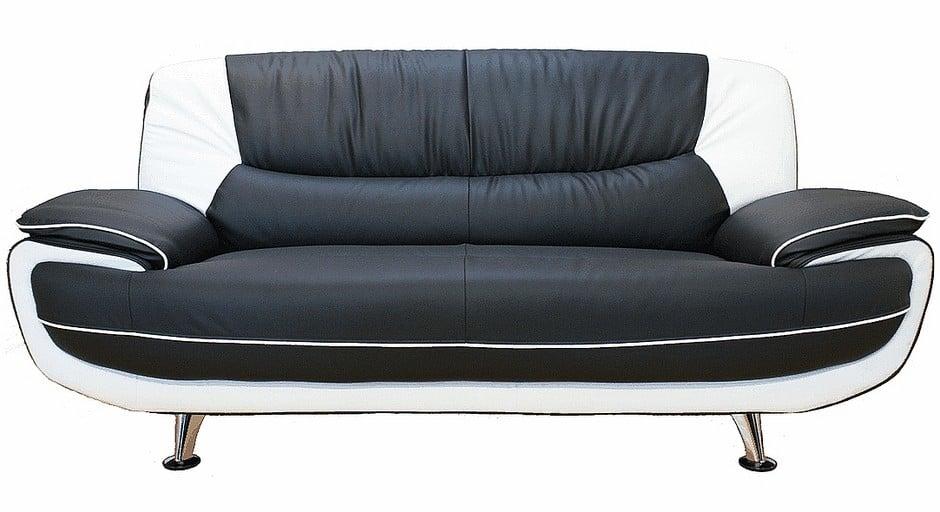 Cheap Online Leather Sofas Designersofas4u Blog