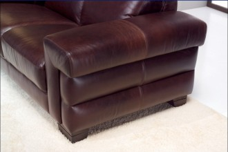 Chesterfield Sofas  %Post Title