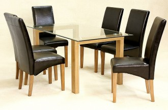 Purchasing Dining Chairs  %Post Title