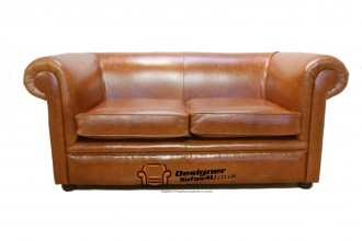 WING CHAIR BY CHESTERFIELD A PARAMOUNT TO EACH OTHER  %Post Title