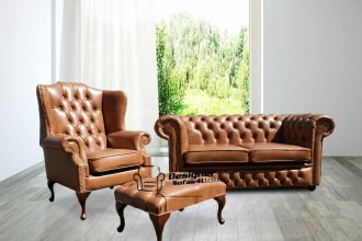 Considerations when purchasing a cheap sofa  %Post Title
