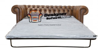 Redecorate Your Home with Leather Sofas  %Post Title