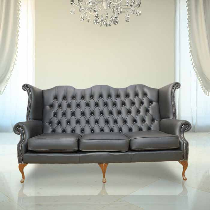How to purchase a Chesterfield Sofa  %Post Title