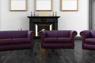 Tips on how to purchase the chesterfield suite on wholesale.  %Post Title