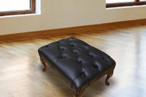 Footstools, Pillows, Table Runners and Flying Carpets  %Post Title