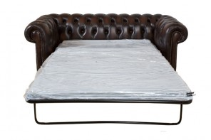 How to choose among many sofabeds available in market?  %Post Title