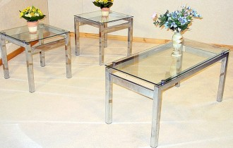 Splendid Occasional Tables Just For You  %Post Title