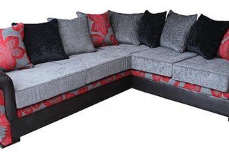 Beautify your room with leather sofas or fabric sofas  %Post Title